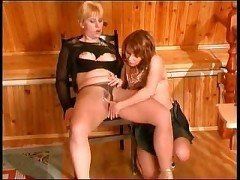 penny & alice 04